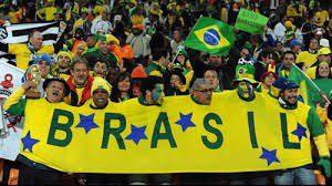 brazil soccer