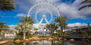 best orlando attractions